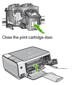 руководство пользователя принтер Hp Laserjet M1132 Mfp - фото 8
