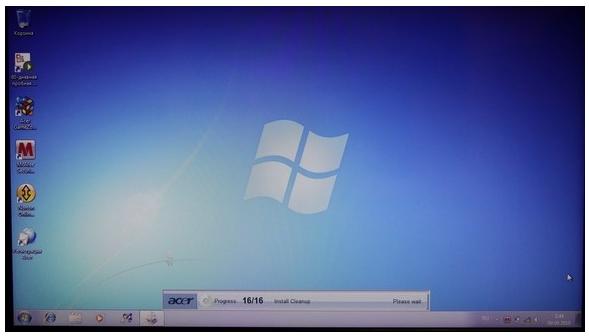 Restore all dll files windows 7